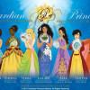 Guardian Princesses: Prosocial Planet Protectors?