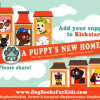 Not Your Typical Dog Books for Kids: Media That Matters