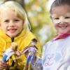 Lottie Dolls: Positive Picks for Healthier Play