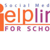 A Social Media Helpline for Schools: I Can Helpline