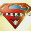 Supergirl's Adoption Lens: Swooping Past Stereotypes