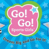Girls Sports: Progress in Toys + Media (Pt 3)