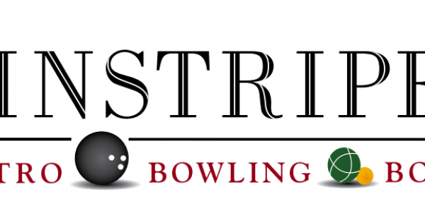 Pinstripes: A Bold Type of Entertainment Hub