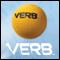 Verb Yellowball