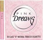 pinkdreams.jpg