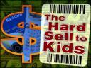 hardsell2.jpg