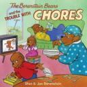 bb-chores.jpg
