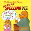 bb-spelling.jpg