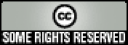 creative-commons.png
