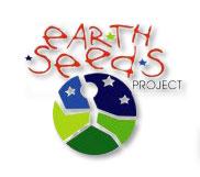 earthseeds-project.jpg