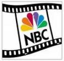 nbc-film-logo-ecorazzi.jpg