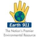earth911-web-logo.png