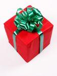 gift-photo.jpg