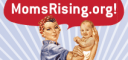 momsrising1.png