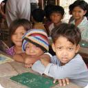 cambodia-kids1.jpg