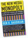 new-media-monopoly.jpg