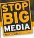 stop-big-media.jpg