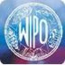 wipo-color.jpg