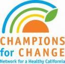 champions-for-change.jpg