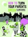 greenparents.jpg