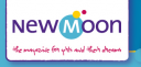 new-moon-new-image.png