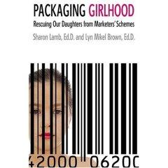 packaging-girlhood2.jpg
