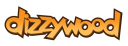 dizzywood_logo.png