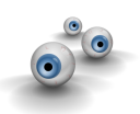 eyeballs.thumbnail Fellow Kama`aina on MyDataIsMyData Privacy Plugin