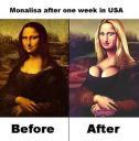 mona-lisa-boobs.jpg