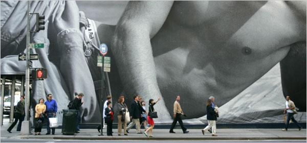 abercrombie-billboard.jpg