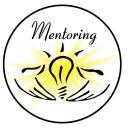 mentoring-logo.jpg