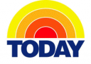 todayshow_logo.png