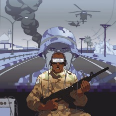 virtual-iraq.jpg