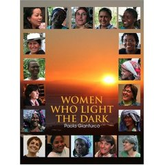 women-who-light-the-dark.jpg