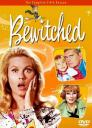 bewitched_s5.jpg