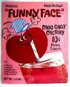 choo-choo-cherry.jpg