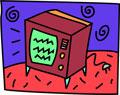 tv-clip-art.jpg