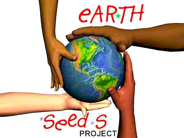 earthseeds-kids-hands1