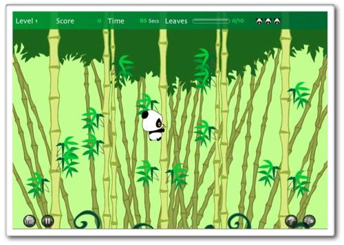 Virtual Zoo Games With Turtles And Cats And Dogs