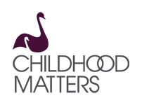 childhood-matters