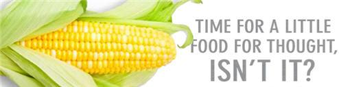 hfcs-corn