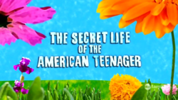 secret-life-logo