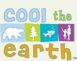 cool_the_earth_logo