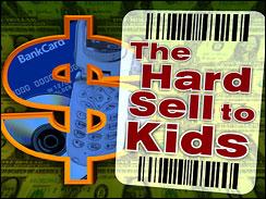 hardsell2