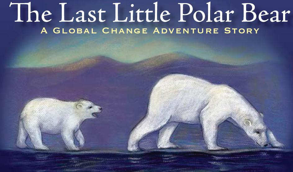 last-little-polar-bear