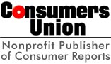 consumers-union2