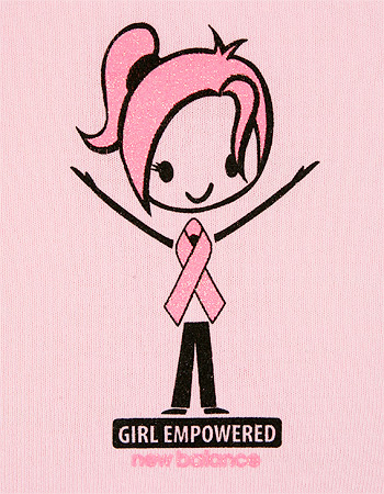 girl-power-pink-ribbon
