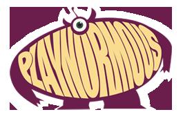 playnormous