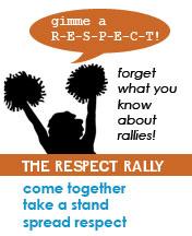 respect-rally