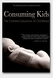 consuming-kids-movie
